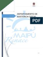 Informe-Social Subsidios Propios 17