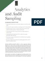 Internal audit export (1).pdf