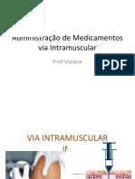 Admmedviaintramuscular 140516233633 Phpapp02 (1)