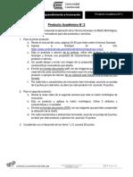 EMPRENDIMIENTO E INNOVACIÓN_P2 2019-00.docx