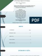 ASPECTOS QUE CONSIDERAN EL REGLAMENTO DE LA LEY.pdf