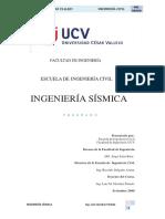 SISMICA ULTIMO MODULO.docx
