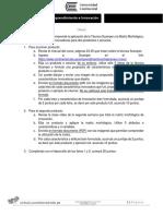 investigacion de innovacion.docx
