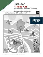atg-infogap-thereisare.pdf