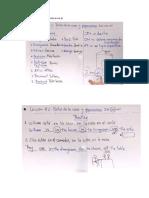 Lección 2 Ingles Preposición in on At