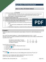 ConvertingToBase256FromDecimal.pdf