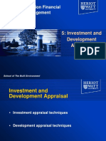 1573116641621_Topic 5 Investment Appraisal