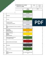 109 Zaña - Estandares de Colores.pdf