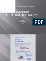 PROYEKSI ORTOGONAL.pptx