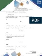 Guia de Desarrollo Tarea 3 - Ejercicio 1 Modelos de Lineas de Espera (1)