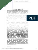 7 Del Rosario v. Ferrer