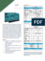 PDG300S.pdf