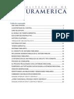 Documento de Apoyo Unidad 2 Teoria Para Consejeria Cristiana y Sanidad Interior