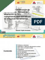 ejemploevaluacinadaptadancloperacinmquinas-herramientas-170927135133