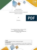 Anexo 2 Formato de Entrega - Paso 2 (3)