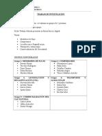 Trabajo de Investigacion Final Tec II (8 a)