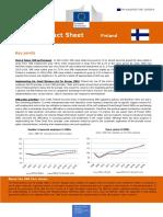 Finland - 2017 SBA Fact Sheet (2)