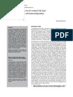 Efectos_del_retardo_en_el_control_de_lazo_cerrado_.pdf