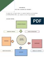 CERAMIBOND analisis 45