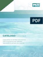 Catalogo-Bombas-PSH.pdf