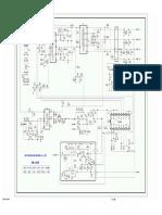 ELETRÔNICA DO PAPAI NOEL_ Esquemas de Fonte de Computador at e ATX_3