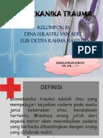 1554646535194 Biomekanika Trauma