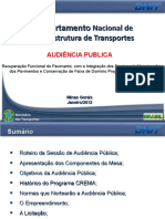 apresentacao-audiencia-publica-crema-1-etapa-17-01-12 (1)
