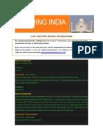 Rakesh_Jhunjhunwala.pdf