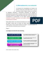 mercadotecnia y nla evolucion de la misma.pdf
