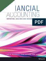 FINANCIAL_ACCOUNTING_REPORTING_ANALYSIS.pdf