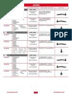 CATTALOSA201303.pdf