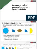 Estrategias Fracciones.pptx