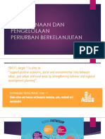 08-New Urban Agenda