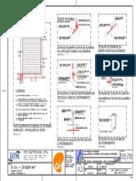 SPDA - subestação.pdf