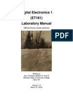 DigitalElectronics1LaboratoryManual.pdf