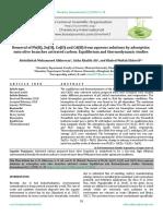 Removal_of_Pb_II_Zn_II_Cu_II_and_Cd_II_f.pdf