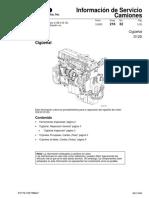 216-32 CigüeñalD12D PV776-TSP188947.pdf