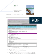 EP1 - Gabarito - IP com Wireshark(solution).pdf