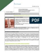Impedanciometria_esofagica