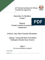 ReporteNoMetalicos.docx