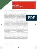 ElImpactodelosValoresenlaSociedad.pdf