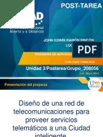 Postarea_Grupo7.pptx