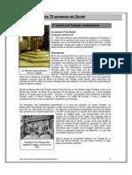 Los_tiempos_del_fin_las_70_semanas_de_Da.pdf