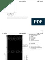 LED Headlights (8IT) - Wiring Diagram (2015)