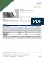 TG-S101.pdf