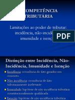 Aula_6_-_competencia_tributaria_-_imunidades