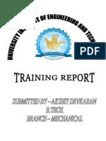 PROJECT_REPORT.pdf