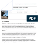 Wiley_Globalization in Question, 3rd Edition_978!0!745-64152-2