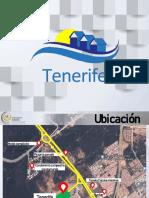 PRESENTACION-TENERIFE-1.pdf