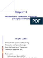 02 Transaction Processing Updated